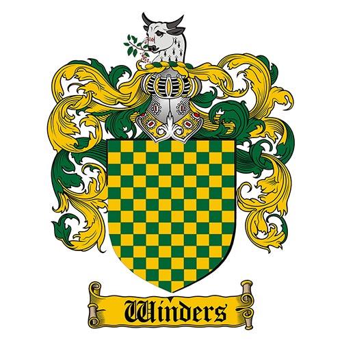 winders-crest-2009