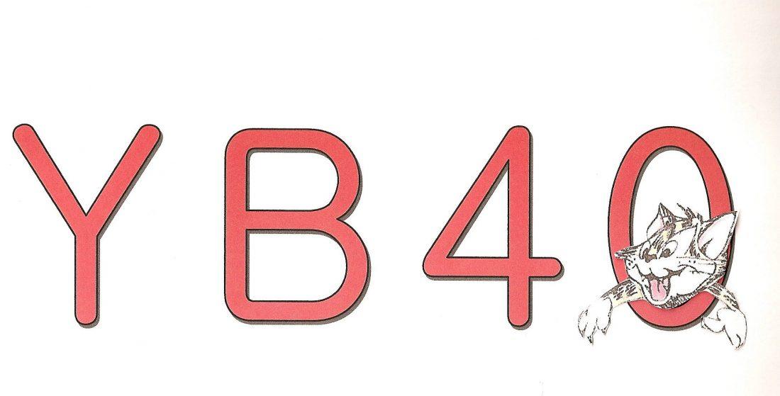yb40logolarge4
