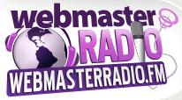 webmaster-radio.fm-logo
