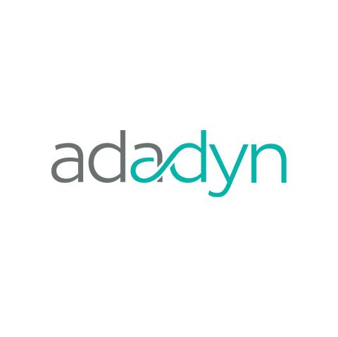 portfolio-adadyn
