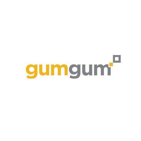 portfolio-gumgum