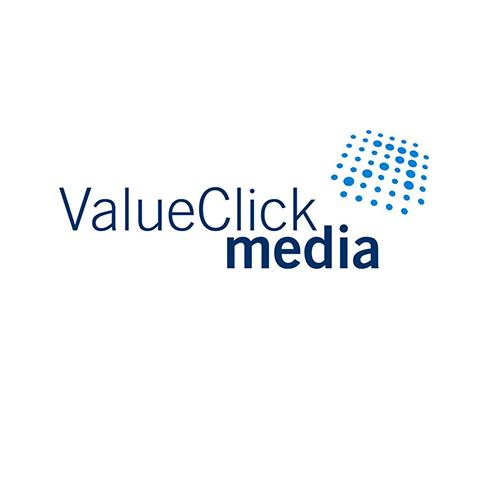 portfolio-valueclick