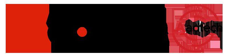 cropped-laadtech-logo-800